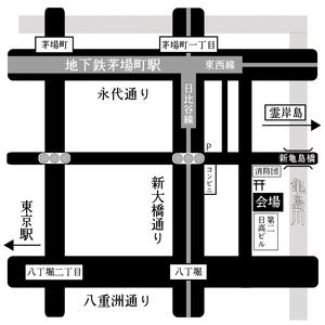 茅場町二・三丁目会館地図.jpg